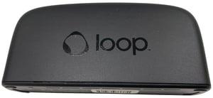 Loop Hub