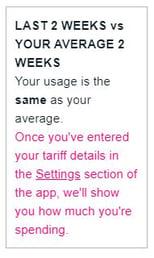 Set_Tariff