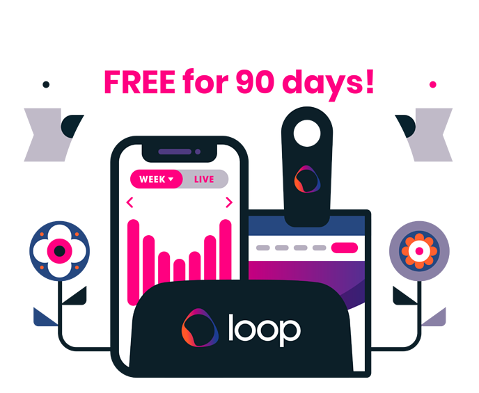 free-for-90-days-1024x841