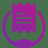icon_tariff5