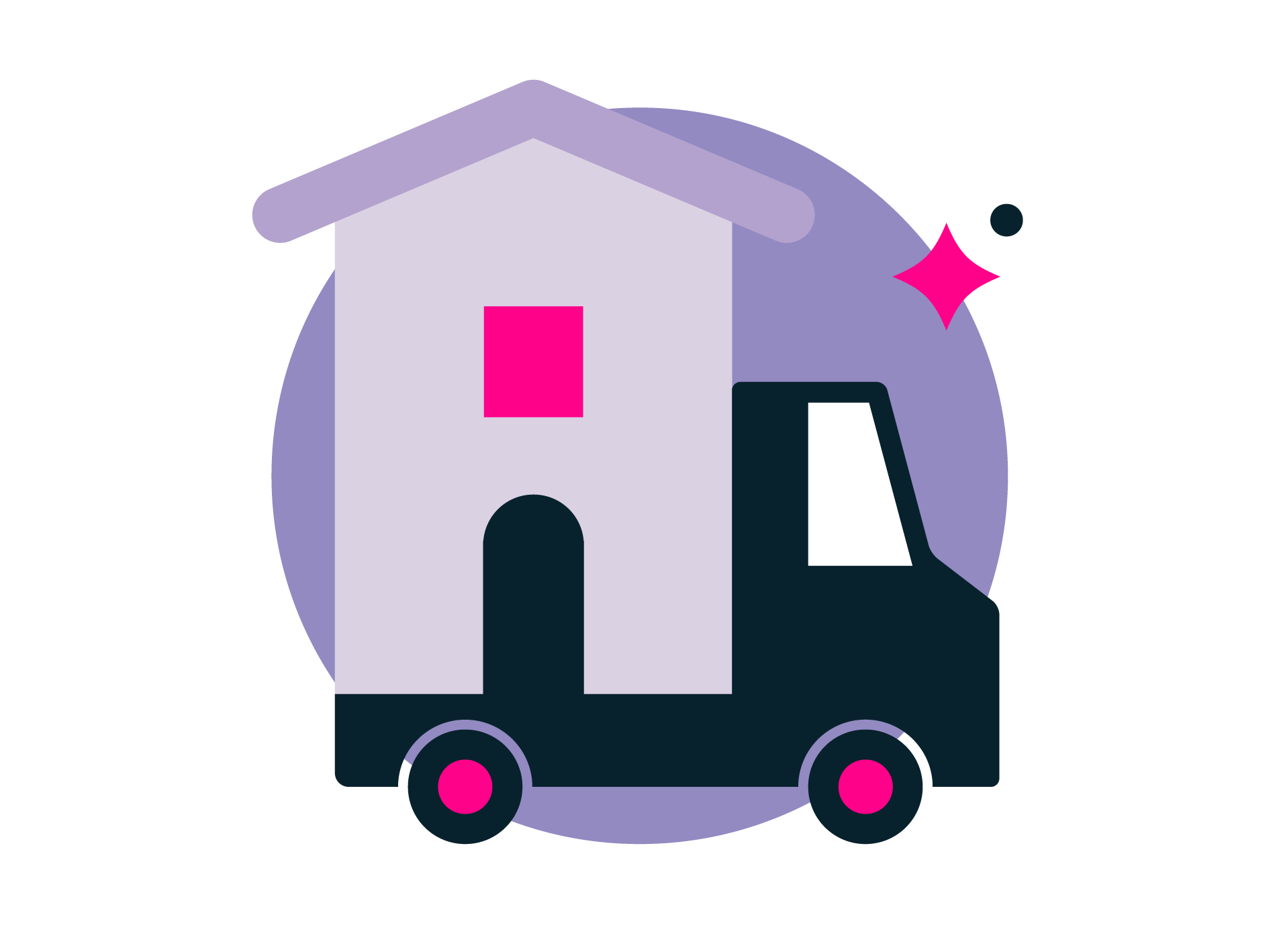 moving-house-icon