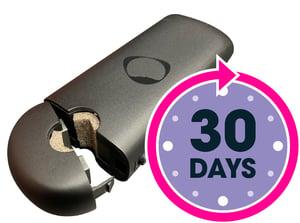 Loop Clip 30 days
